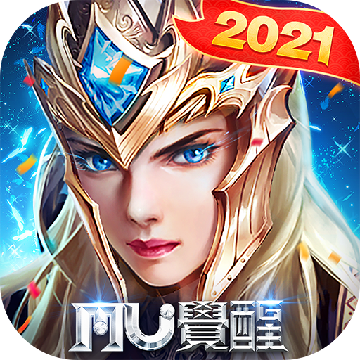 MU Awakening 2018 Fantasy MMORPG 9.0.0 APK MODs Unlimited money Download on Android