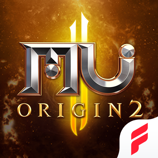 MU ORIGIN 2 – WEBZEN Officially Authorized 8.1 APK MODs Unlimited money Download on Android