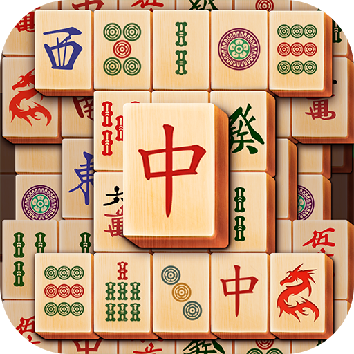 Mahjong 2.2.3 APK MODs Unlimited money Download on Android