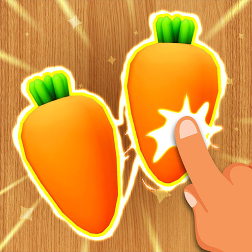 Matching Master 3D – Match Puzzle Game 2.0.1 APK MODs Unlimited money Download on Android