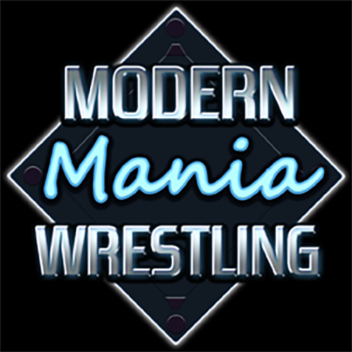 Modern Mania Wrestling 1.0.33 APK MODs Unlimited money Download on Android