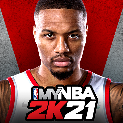 MyNBA2K21 4.4.0.5909439 APK MODs Unlimited money Download on Android