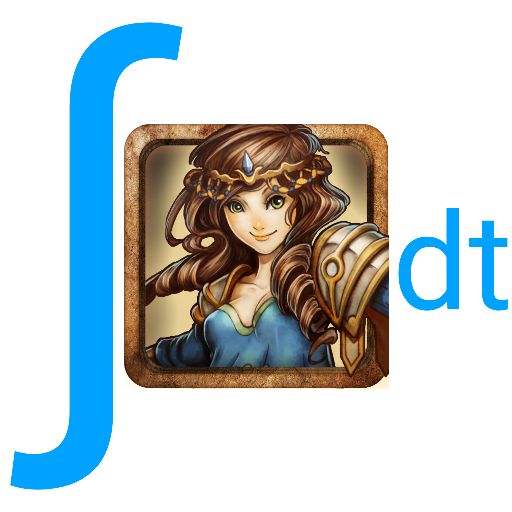 MyTosWiki – Mathematician of Tower of Saviors 1.0.0.110 APK MODs Unlimited money Download on Android
