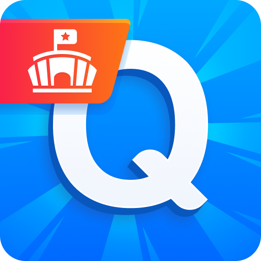 NEW QuizDuel 1.14.8 APK MODs Unlimited money Download on Android