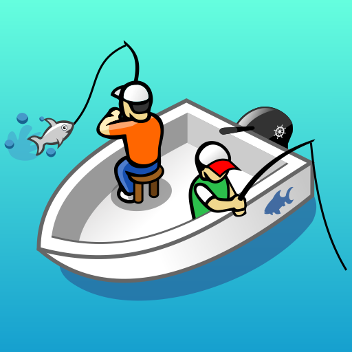 Nautical Life 2.282 APK MODs Unlimited money Download on Android