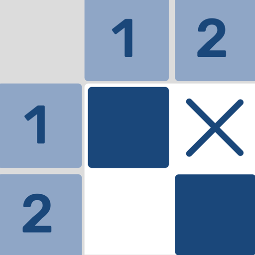 Nonogram Logic – picture puzzle games 0.9.88 APK MODs Unlimited money Download on Android