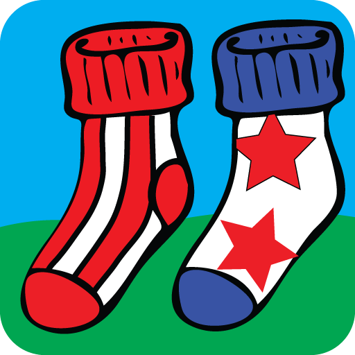 Odd Socks 5.1.0 APK MODs Unlimited money Download on Android
