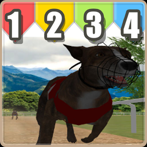 Pick Dog Racing 1.0.5 APK MODs Unlimited money Download on Android