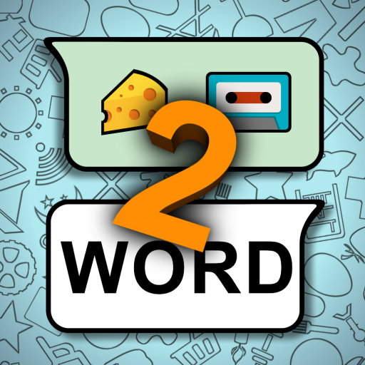 Pics 2 Words – A Free Infinity Search Puzzle Game 2.3.1 APK MODs Unlimited money Download on Android