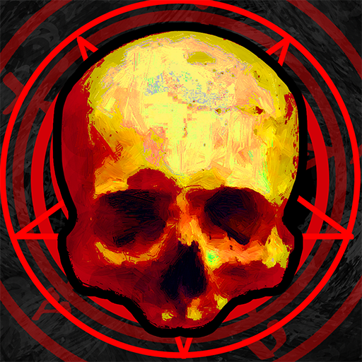 Pokiman Escape Scary horror game 3.1 APK MODs Unlimited money Download on Android