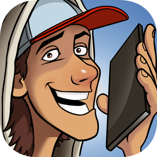 Prank Call Wars – Funny Prank Calls 1.1.48 APK MODs Unlimited money Download on Android