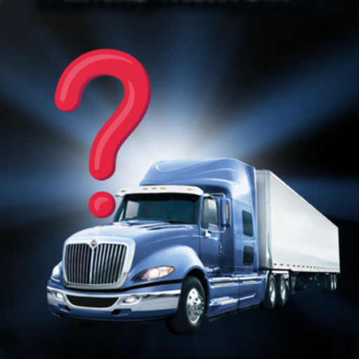 Quiz Trucks 2.0 APK MODs Unlimited money Download on Android