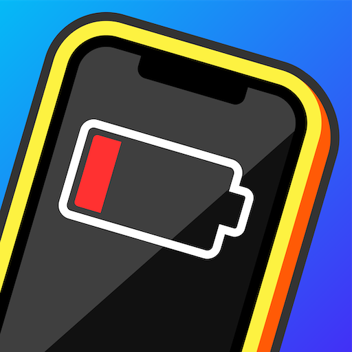 Recharge Please 2.2.0 APK MODs Unlimited money Download on Android