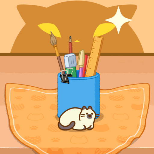 Shiba Escape Hide and Seek 1.0.3 APK MODs Unlimited money Download on Android
