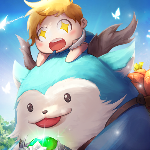 Stella Arcana 0.13.319 APK MODs Unlimited money Download on Android