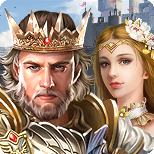 THE LORD 1.0.1 APK MODs Unlimited money Download on Android