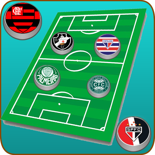 Table football 1.0.7 APK MODs Unlimited money Download on Android