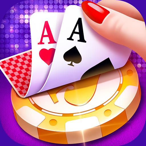 Texas Poker Royal 29.0 APK MODs Unlimited money Download on Android