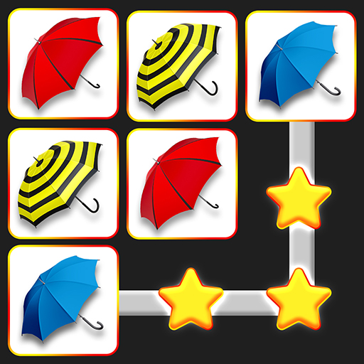 Tile Connect 3D – Triple Match Puzzle Game 1.0.3 APK MODs Unlimited money Download on Android
