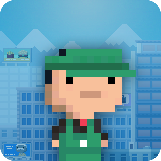 Tiny Tower – 8 Bit Life Simulator 3.15.2 APK MODs Unlimited money Download on Android