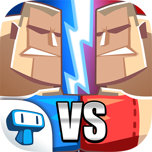 UFB Ultra MMA 2 Player Fighting Wrestling Games 1.1.21 APK MODs Unlimited money Download on Android