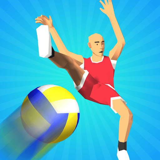 Ultimate Dodgeball 3D 1.0.4 APK MODs Unlimited money Download on Android