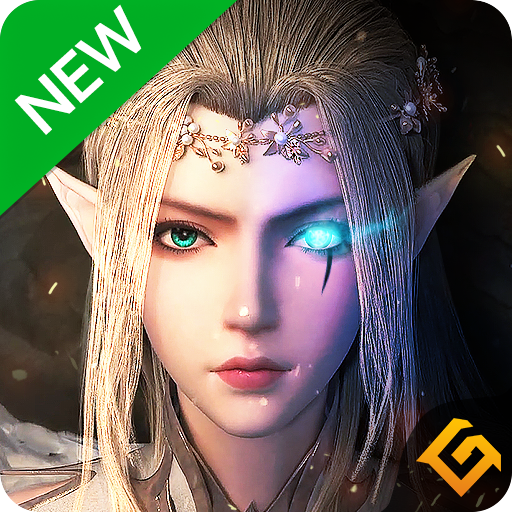 War Origin 1.0.5 APK MODs Unlimited money Download on Android