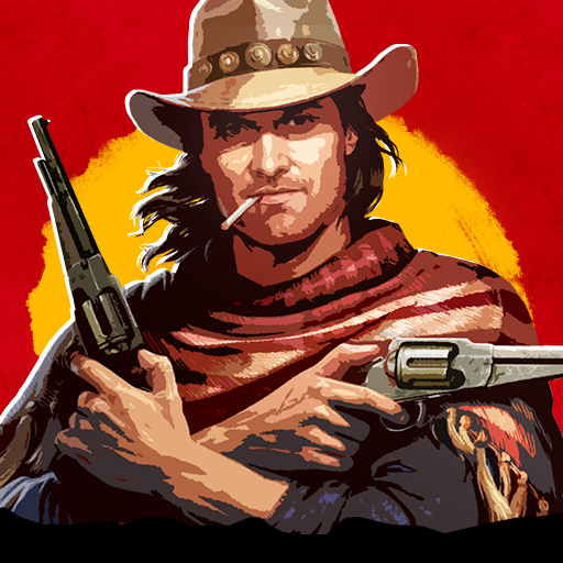 Wild Frontier Town Defense 1.5.5 APK MODs Unlimited money Download on Android