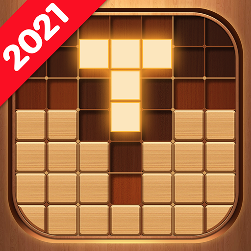 Wood Block 99 – Wooden Sudoku Puzzle 2.1.14 APK MODs Unlimited money Download on Android