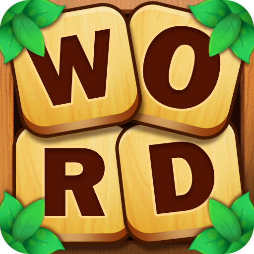 Word Connect 2020 – Word Puzzle Game 1.006 APK MODs Unlimited money Download on Android
