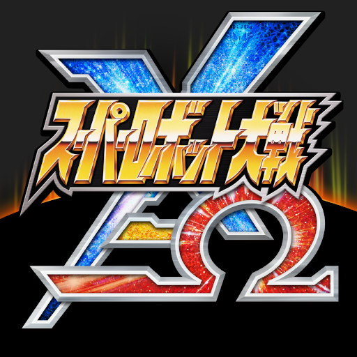 X- 5.6.0 APK MODs Unlimited money Download on Android