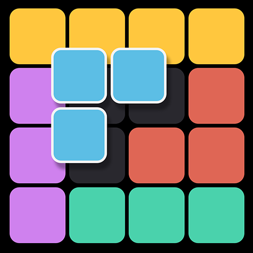 X Blocks Puzzle – Free Sudoku Mode 1.6.5 APK MODs Unlimited money Download on Android