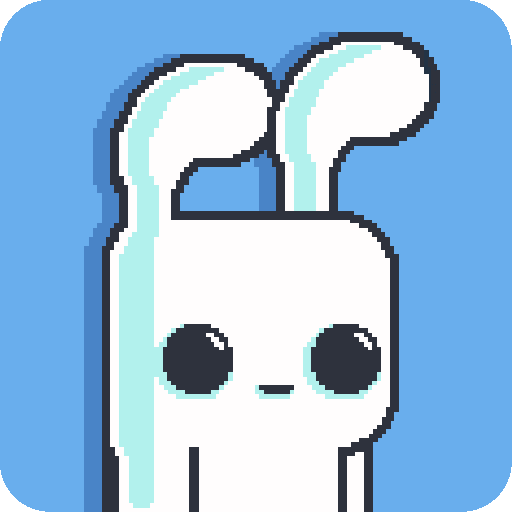 Yeah Bunny 1.49.6 APK MODs Unlimited money Download on Android